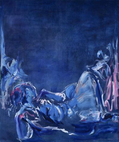 Helen Teede, 'Winter Solstice', 2021