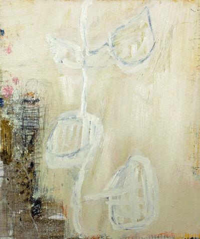 Melinda Stickney-Gibson, 'The Possibilities', 2016
