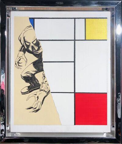 Uri Radovan, 'untitled ', 2006