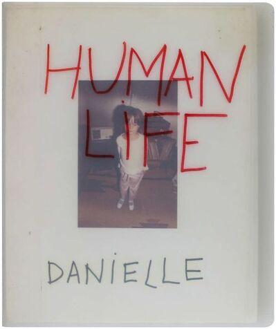 Barbara Ess, 'Human Life', 1979