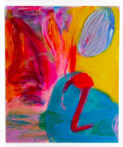 Debra Drexler, 'Blaze', 2016