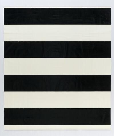 Michel Parmentier, '15 février 1984', 1984