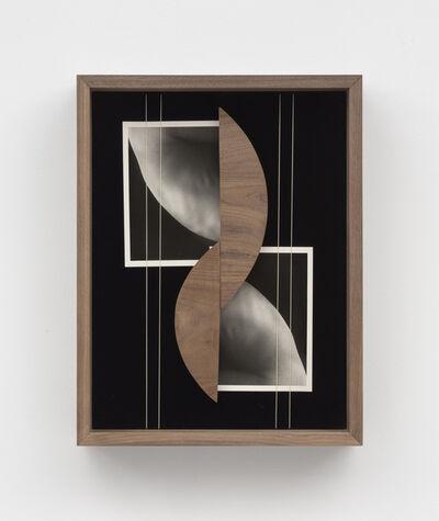 Sheree Hovsepian, 'Simulcrum', 2021