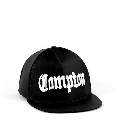 Libby Black, 'Compton Hat', 2018