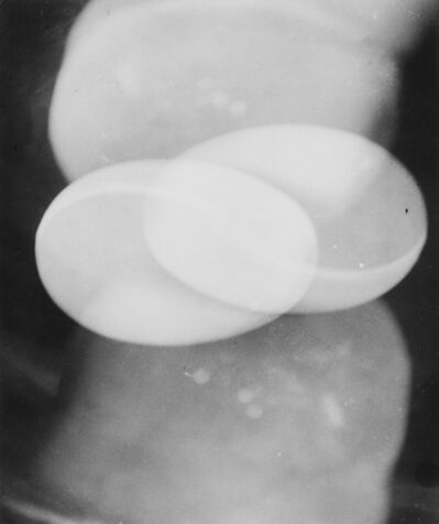 Osamu Shiihara, 'Untitled', end 1930s