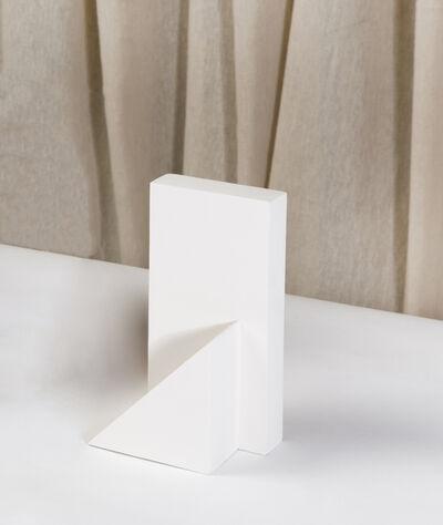 Theodóra Alfreðsdóttir, 'Sculpture | Bookend', 2018