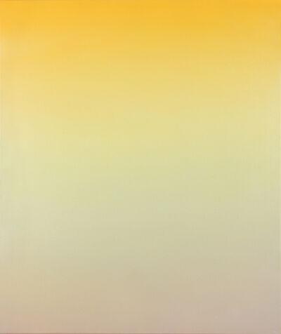 Dorothée Louise Recker, 'Célestes (Alcaline)', 2021