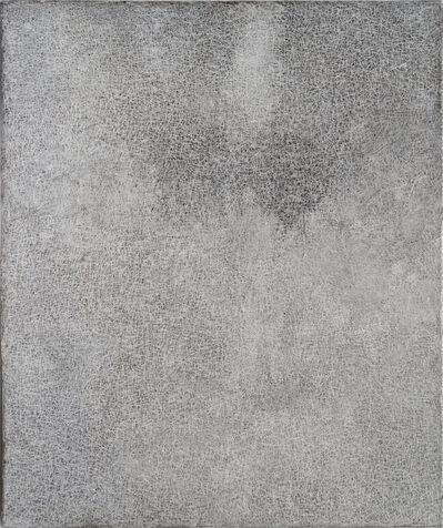 Shi Jindian 师进滇, 'Superposition of Line 5', 2014