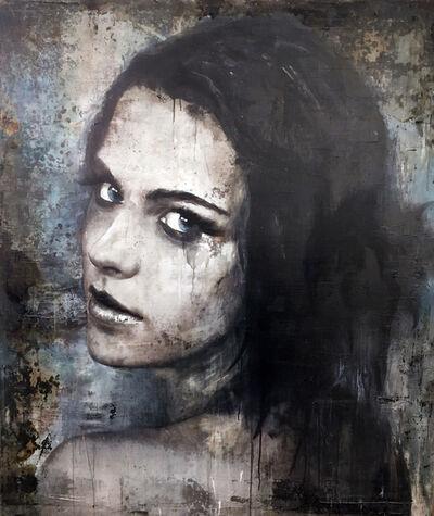 Atelier Lieverse, 'Juliet (VIII/XXV)'