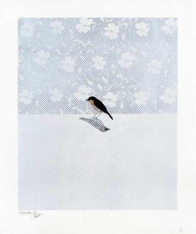 Charming Baker, 'Bird III', 2013