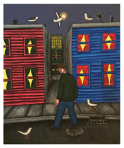 Nate Plotkin, 'Untitled', 2019