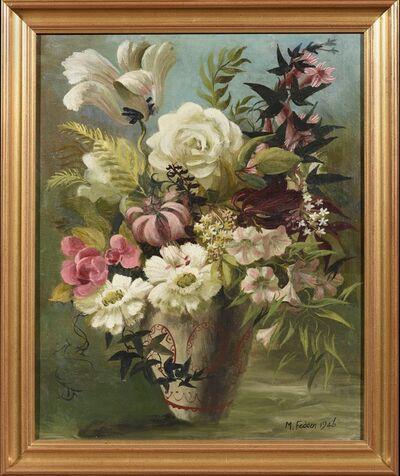 Mary Fedden, 'Floral Still Life', 1946