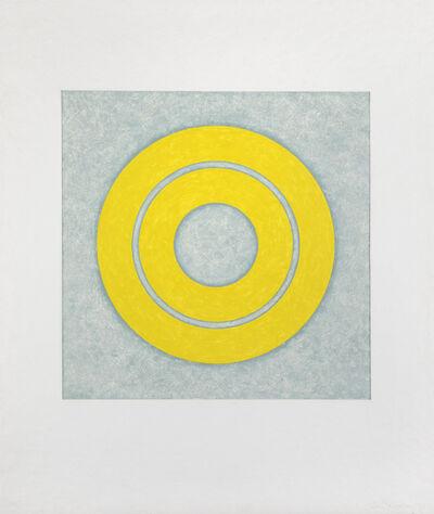 Carol Robertson, 'CRRT 97 2A', 1997