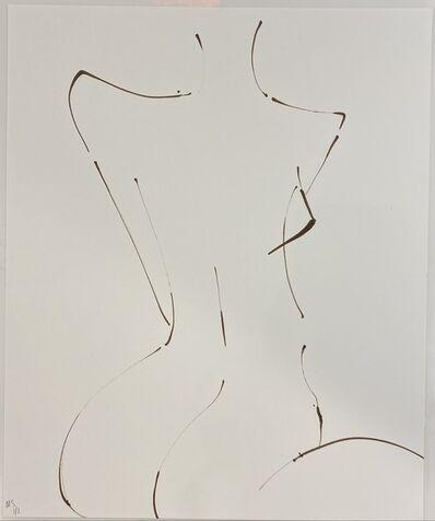 Monica Scirra, 'Untitled', Unknown