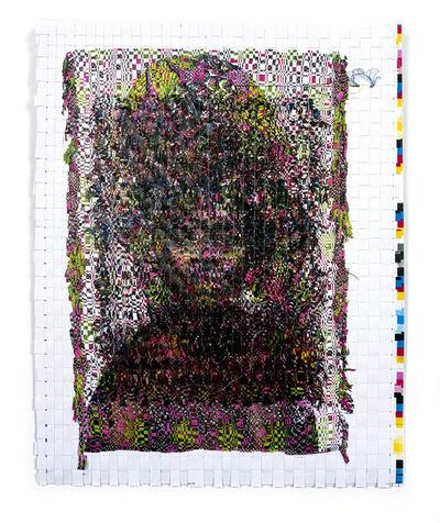 Kyle Meyer, 'Untitled', 2020