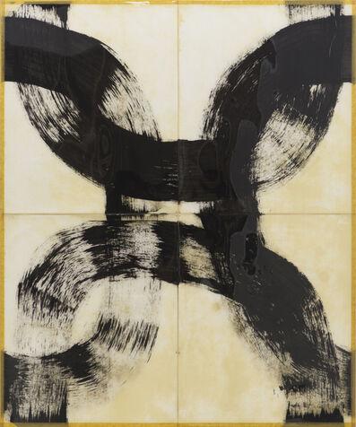 Camilla Reyman, 'Guilty Pleasure #2', 2015