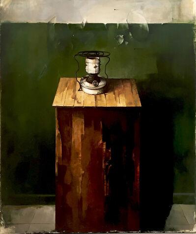 Dim Yuz, 'old times', 2008