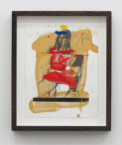 John Copeland, 'Untitled', 2017
