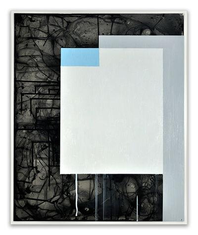 Macyn Bolt, 'Untitled (BBWVII)', 2011