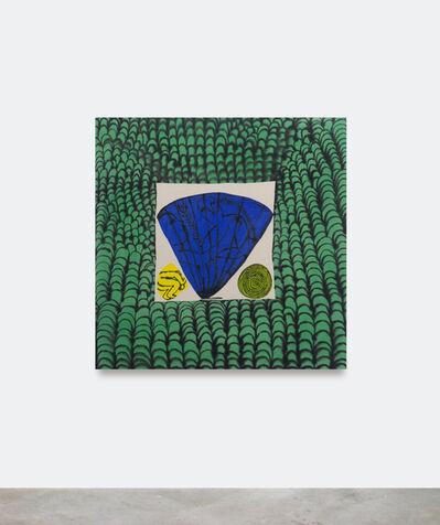 Emma Kohlmann, 'Scales', 2018