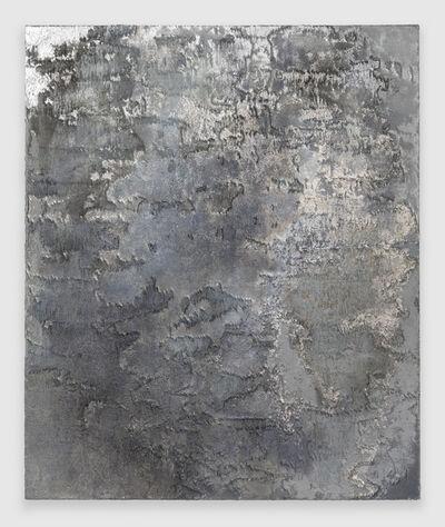 Rosalind Tallmadge, 'Sleepwalker', 2019