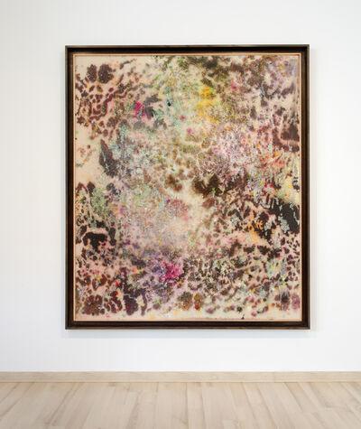 José María Sicilia, 'Untitled', 2006