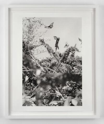 Eric Rhein, 'Visitation'