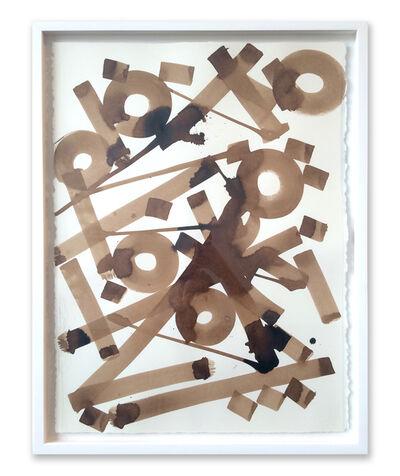 RETNA, 'Untitled', 2016