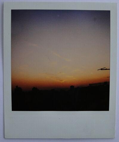Nobuyoshi Araki, 'Polaroid #14', 2005-2019