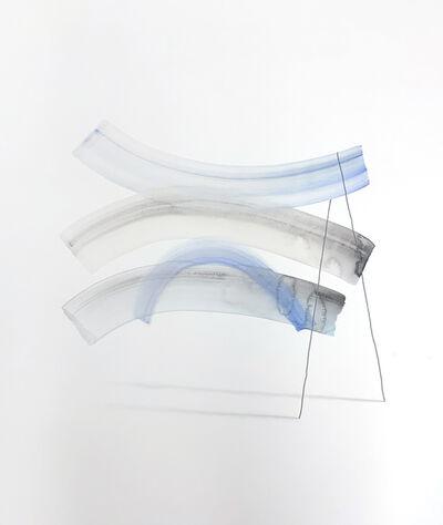 Wesley Berg, 'Untitled C-3', 2019