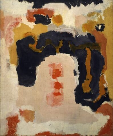 Mark Rothko, 'Untitled', 1947