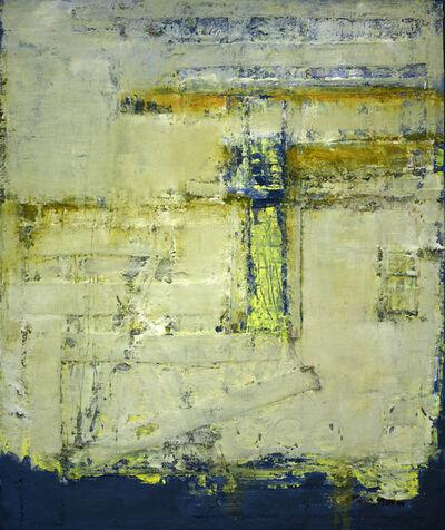John McCaw, 'Illuminate', ca. 2020