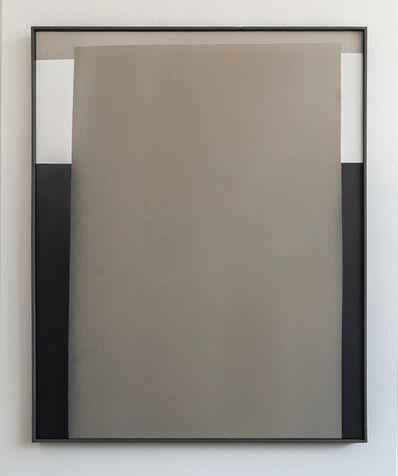Tycjan Knut, 'Untitled XVIII', 2019