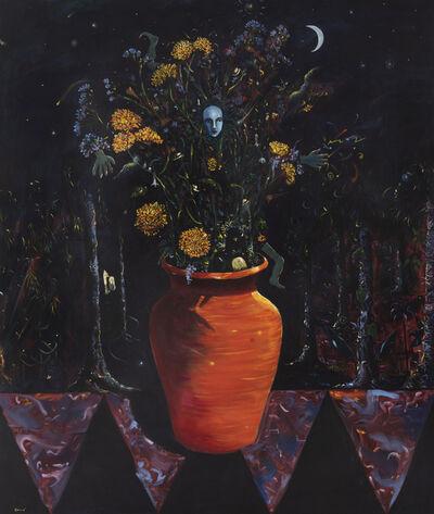Jorge Zeno, 'Sin título / Untitled ', ca. 1998