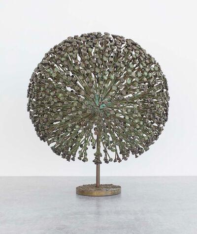 Harry Bertoia, 'Untitled (Bush)', ca. 1965