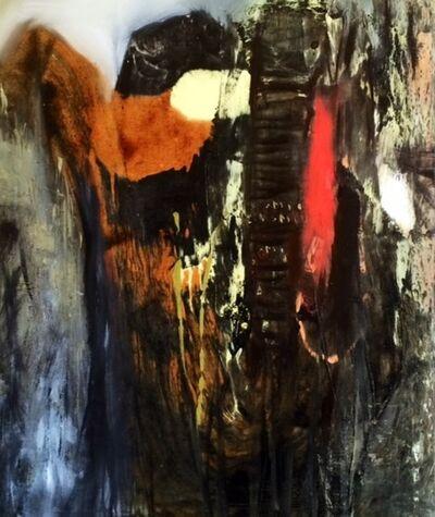 Michael Lotenero, 'Inside 2', 2015