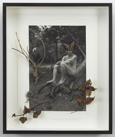 Eric Rhein, 'Bayou', 2010