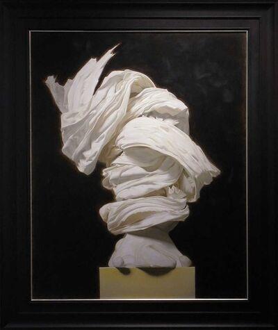 Daniel Adel, 'Sybiline', 2012