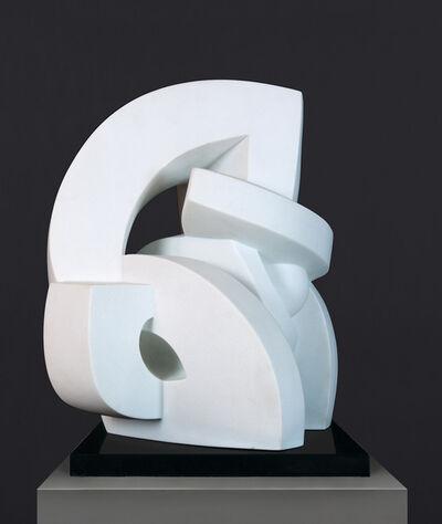 Sophia Vari, 'BIRTH', 2008