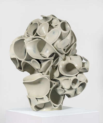 Tony Cragg, 'Labyrinth', 2016