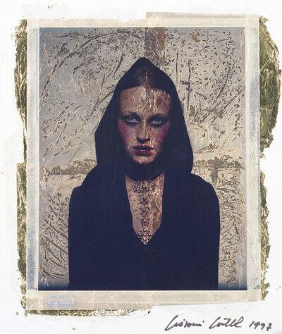 Giovanni Gastel, 'Senza titolo', 1997