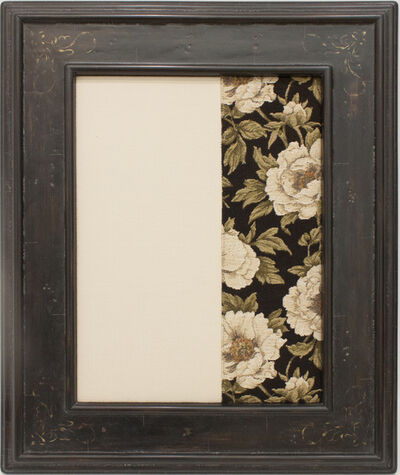 Susumu Koshimizu, 'From Surface to Surface_Peony Garden small 2', 2012