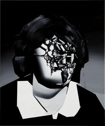 Tomoo Gokita, 'General Emotionality', 2008