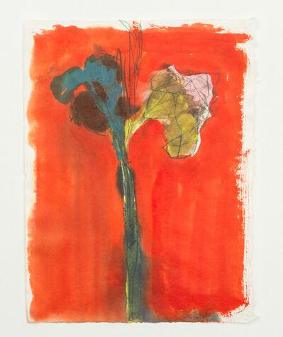 Andrea Rosenberg, 'Untitled 18.15', 2015