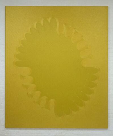 Jane Harris, 'Flighty', 2005