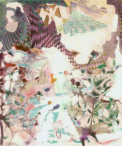 Filip Zorzor, 'Eat the Klapperschlange', 2015