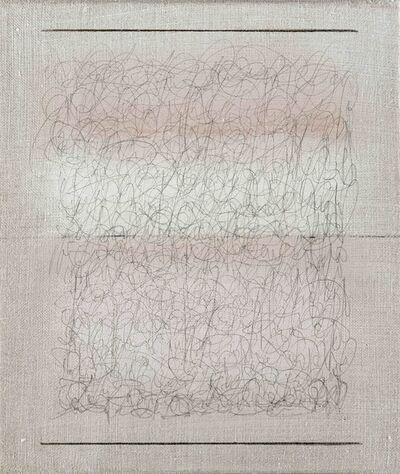 Richard Höglund, 'Desert Octave ii', 2016