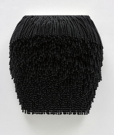 Paola Pivi, 'Untitled (Pearls)', 2013