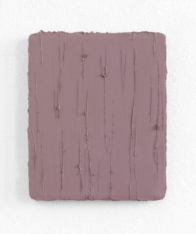 Christiane Conrad, 'Tonrosa', 2013