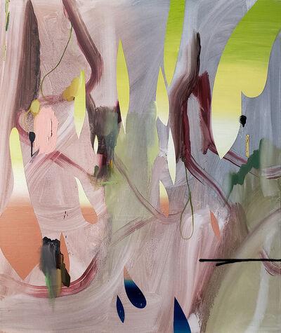 Scott Everingham, 'Silent Debris', 2019